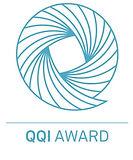 QQI-AWARD-LOGO%20(140kb)_edited.jpg