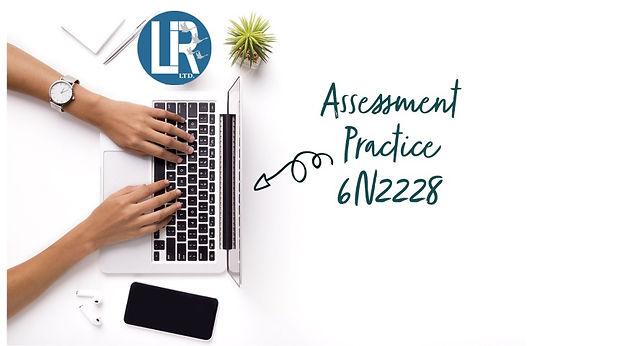 Assessment L6 - sml.jpg