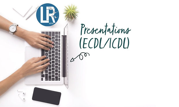 ICDL Presentations.jpg