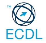 ECDL Logo.png