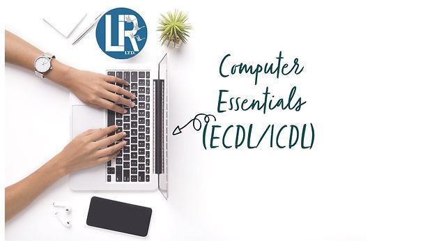 ICDL Computer Essentials.jpg