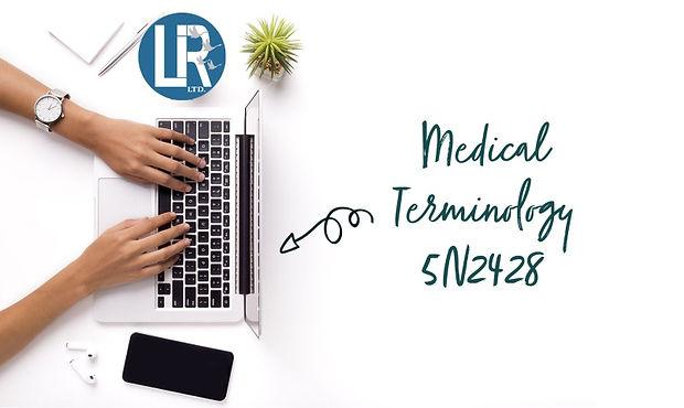 Medical Terminology L5 - sml.jpg