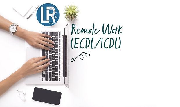 ICDL Remote Work.jpg