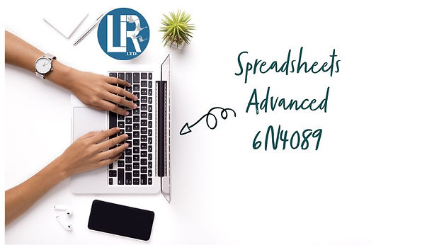 Spreadsheets L6 - sml  Copy.jpg