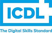 ICDL Logo.png