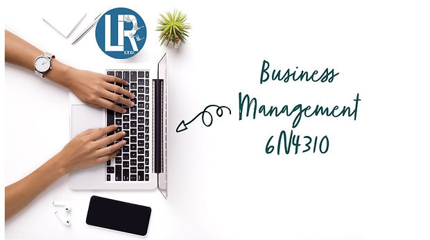 Business Management L6 - sml.jpg
