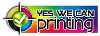 Yes we can printing logo.jpg