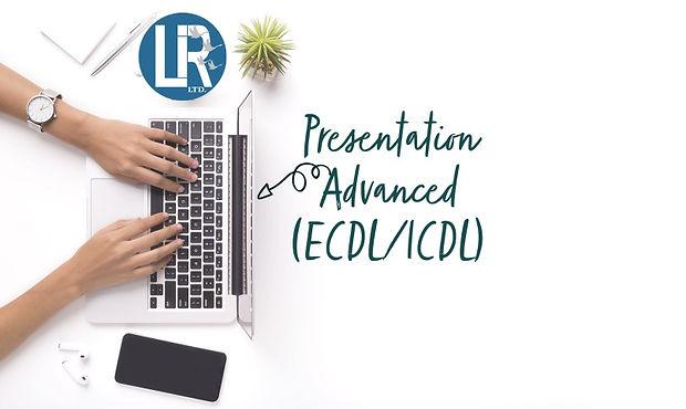 ICDL Presentation Advanced.jpg