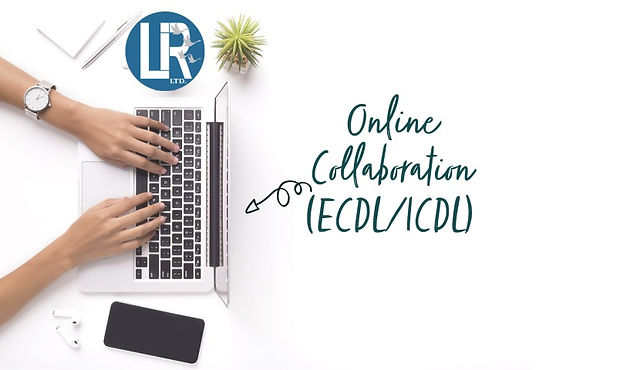 ICDL Online Collaboration.jpg