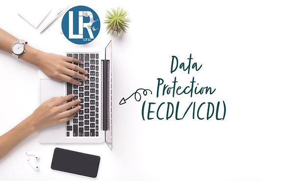 ICDL Data Protection.jpg