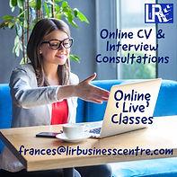 CV and Interview Online.jpg