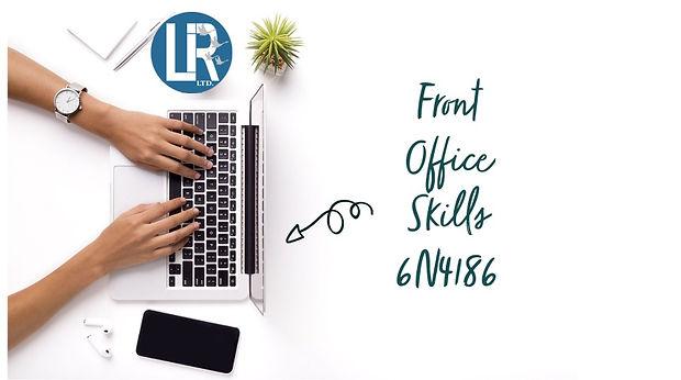 Front Office L6 - sml.jpg