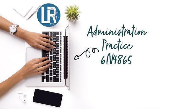 Admin Practice L6 - sml.jpg