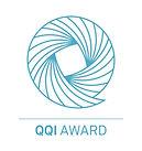 QQI-AWARD-LOGO (140kb).jpg
