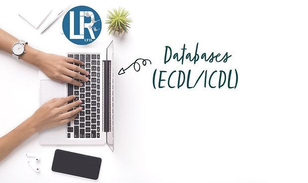 ICDL Databases.jpg