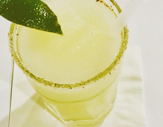 drink 2.jpeg