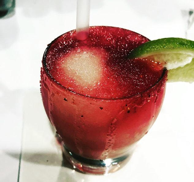 drink.jpeg