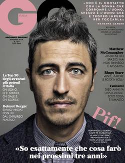 PIF (GQ November 2014)