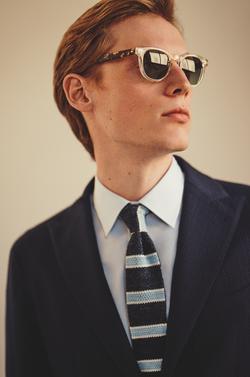 GQ 2016 Sunglasses