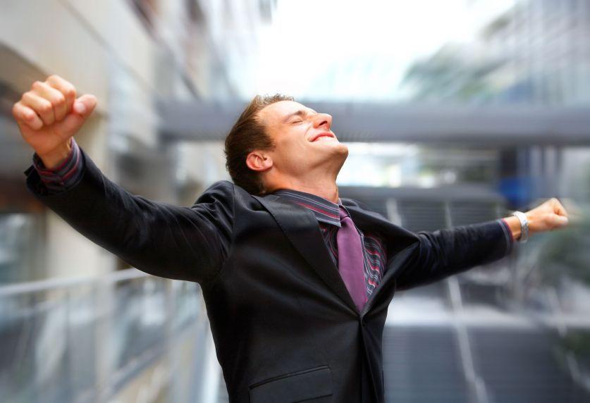 7 личностных качеств, которые присущи настоящему лидеру