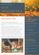 Nuvè Therapeutics Fall Newsletter