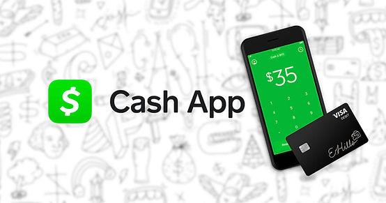 cash-app-social.jpg