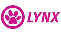 lynx-logo---18792482_280310_ver1.0_1280_720