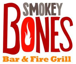 SMOKEY_BONES_4C