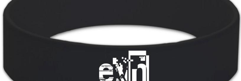 EYN wrist band