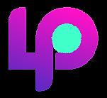 LP emblem.png