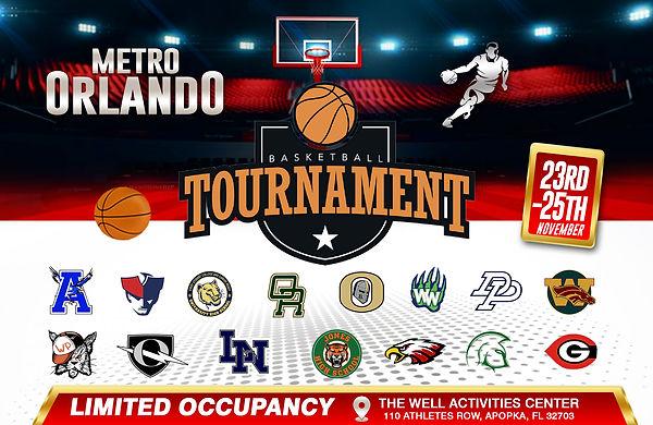 basketball turnament-1.jpg