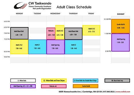 tkd_schedule_July2021.jpg