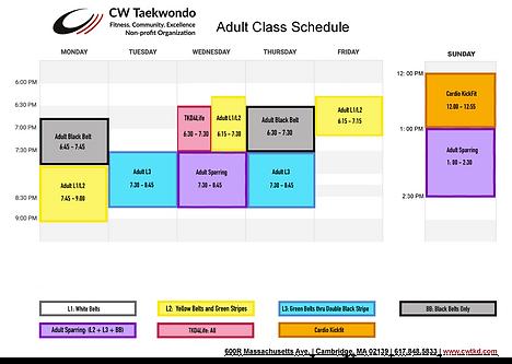 tkd_schedule_Sep2021.png