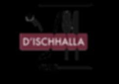 Restaurant D'Ischhalla Das Bistro