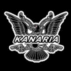 logo_b.jpg