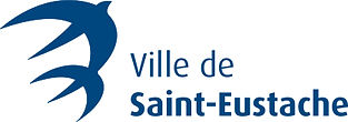 Logo_St-Eustache.jpg