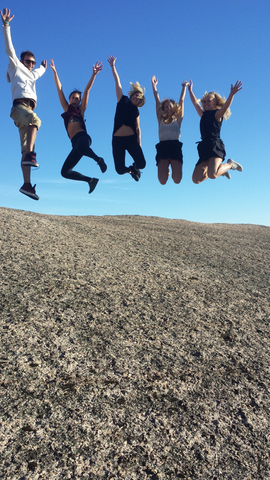 Group jumping.png