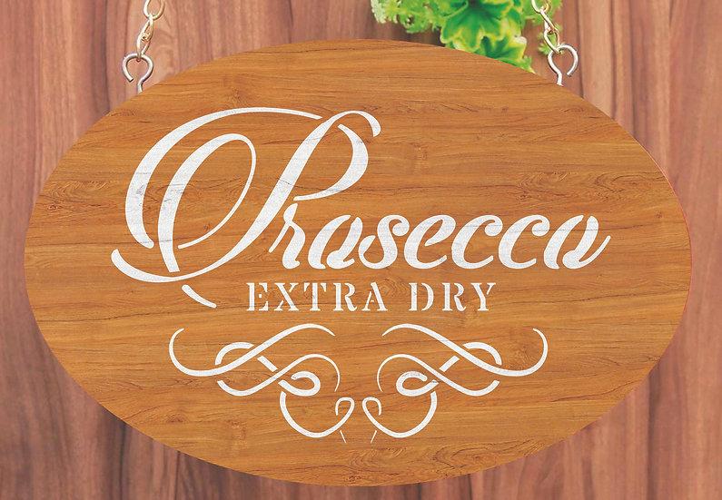 Prosecco extra dryA4 (1103)