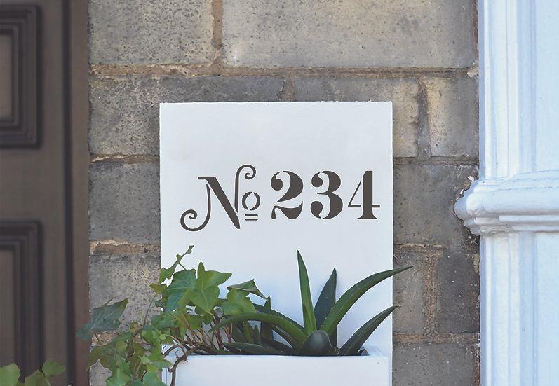 Nombres (1076)