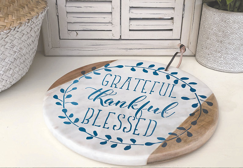 Grateful-thankful-blessed A4 (1101)