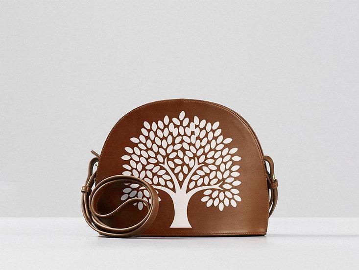 Copacul Vietii A4 (1002)