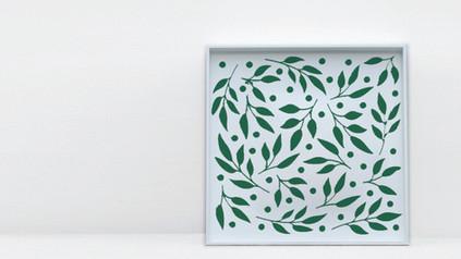 square leaves 2.jpg