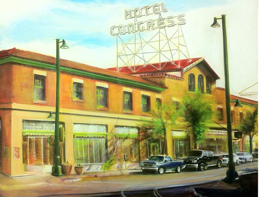 Hotel Congress (1).jpg