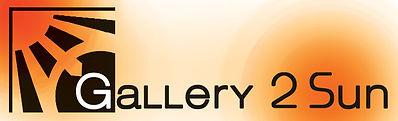 gallery2sunlogoyellow.jpg