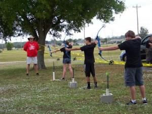 021315-Archery
