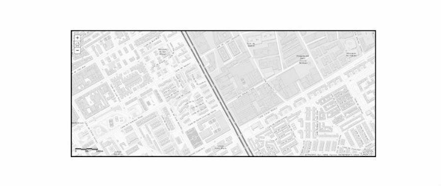 mapabase3-900x380-750x317 2.jpg