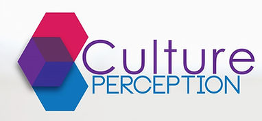 CulturePerception.jpg