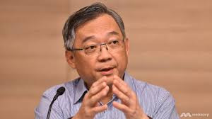 Singapore to exit Circuit Breaker on 1st June 2020
