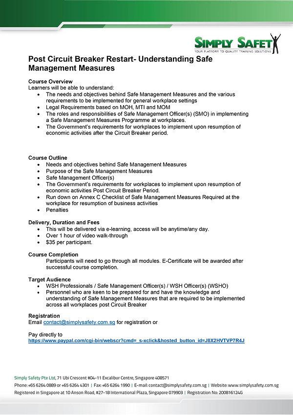 Safe Management Measures Course.jpg