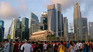 42 Firms fined for Safe Management Measures 2021